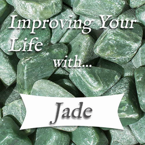 jade meaning
